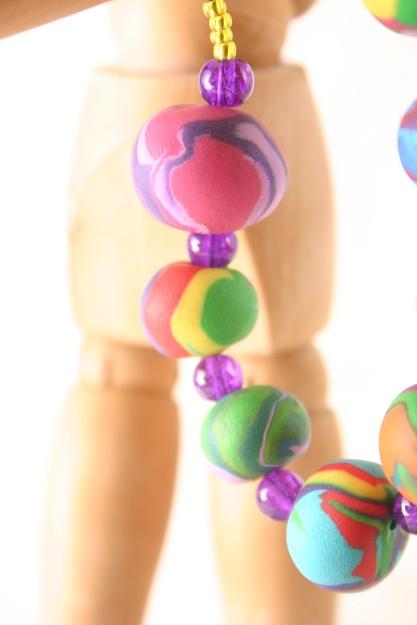 claybeadbracelet3b