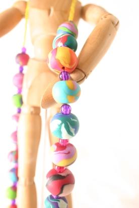 claybeadnecklace4b